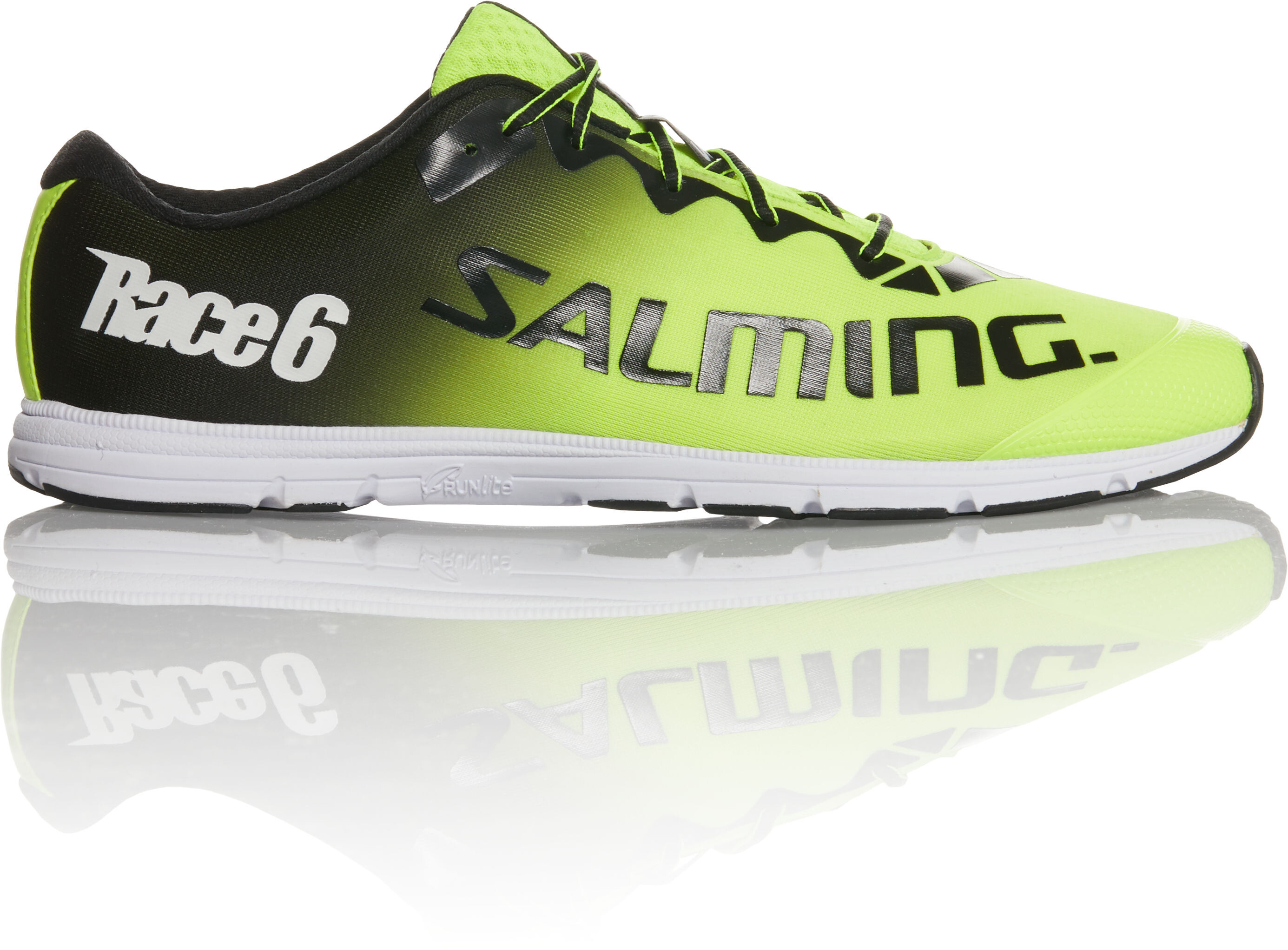 Salming Running Shoes True To Size